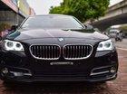 Bán BMW 528i sản xuất 2015, model 2016, đăng ký 12/2015