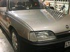 Xe Opel Omega sản xuất năm 1993, màu bạc, nhập khẩu