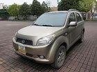 Bán xe Daihatsu Terios năm sản xuất 2007, xe nhập xe gia đình