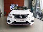 Cần bán xe Nissan Sunny Q Series XV Premium đời 2018, màu trắng