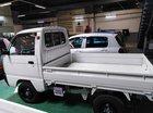 Bán Suzuki Carry Truck, thương hiệu Nhật 550kg