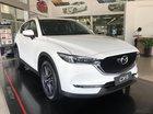 Bán xe Mazda CX 5 2019 mới 100%- LH ngay 0966402085