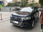 Bán Audi Q5 năm 2018, xe nhập, chính chủ