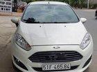Bán ô tô Ford Fiesta 1.5AT đời 2017, màu trắng, chính chủ