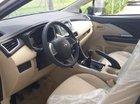 Bán xe Mitsubishi Xpander đời 2019, màu bạc, nhập khẩu