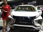 Bán Mitsubishi Xpander 2019, màu trắng, xe nhập, giá chỉ 550 triệu
