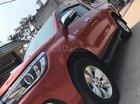 Cần bán lại xe Toyota Hilux đời 2016, màu đỏ, xe nhập, giá chỉ 738 triệu