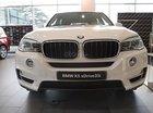 Bán BMW X5 xDrive35i sản xuất năm 2019, màu trắng, nhập khẩu