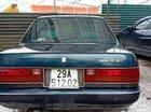 Bán Toyota Cressida đời 2014, xe nhập số sàn, giá tốt