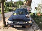 Thanh lý xe bán Honda Accord 1995, xe nhập
