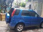 Bán ô tô Zotye Z100 2010, màu xanh lam, nhập khẩu, giá 140tr