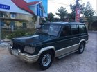 Cần bán xe Mekong Pronto 1991, nhập khẩu giá cạnh tranh