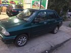 Cần bán lại xe Kia Pride sản xuất 2002, giá 65tr