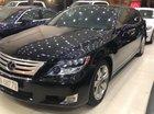 Bán xe Lexus LS600HL SX 2011