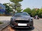 Cần bán xe Ford Focus 1.5l Ecoboost Sport SX 11/2017