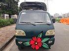 Bán ô tô Vinaxuki 1200B đời 2007, màu xanh lam