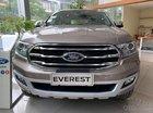 Bán Ford Everest Trend 2.0L AT (4x2), năm sản xuất 2019, đủ màu, giao xe ngay - Hotline: 0981272688