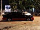 Bán xe Daewoo Magnus đời 2004 chính chủ, giá tốt