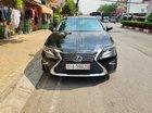 Cần bán xe Lexus ES đời 2017, nhập khẩu nguyên chiếc như mới