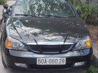Bán Daewoo Magnus năm sản xuất 2005, màu xanh