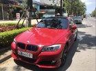 Bán xe BMW 3 Series 320i E đời 2010, màu đỏ, xe nhập
