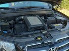 Bán xe Hyundai Santa Fe 2008, xe nhập chính chủ, giá tốt
