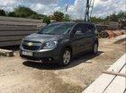 Bán ô tô Chevrolet Orlando 2016 còn mới, giá tốt