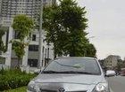 Bán Toyota Vios 1.5E MT đời 2012, màu bạc còn mới