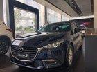 Bán ô tô Mazda 3 1.5L năm sản xuất 2018