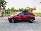 Cần bán Honda HR-V năm 2019, màu đỏ, xe nhập giá cạnh tranh