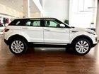 Bán Rover Range Rover Evoque 2019 màu đỏ, trắng, xanh, hỗ trợ 250 triệu Hotline Landrover 0932222253