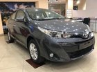 Bán xe Toyota Vios sản xuất năm 2019