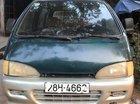 Bán Daihatsu Citivan sản xuất năm 2000, xe nhập