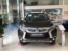 Bán ô tô Mitsubishi Pajero đời 2019, nhập khẩu, giá tốt
