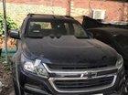 VpBank thanh lý xe Chevrolet Colorado sản xuất 2017 giá rẻ