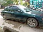 Bán Honda Accord năm sản xuất 1996, nhập khẩu nguyên chiếc, giá chỉ 130 triệu