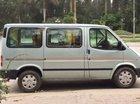 Bán ô tô Ford Transit đời 2000