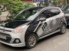 Bán Hyundai Grand i10 1.0 MT 2015, nhập khẩu, chính chủ, giá tốt