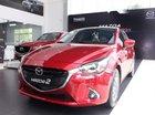 Bán xe Mazda 2 năm 2018, màu đỏ, nhập khẩu Thái