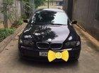 Cần bán xe BMW 3 Series 318i đời 2005, màu đen như mới