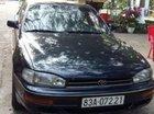 Bán Toyota Camry sản xuất 1993, nhập khẩu nguyên chiếc chính chủ