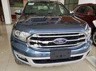 Cần bán Ford Everest 2019, xe nhập