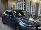 Bán Mazda 3 1.5AT đời 2017 chính chủ giá cạnh tranh