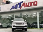 MT Auto bán LandRover Range Rover HSE năm 2018, màu trắng, xe nhập khẩu nguyên chiếc, LH em Hương 0945392468