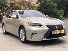 Cần bán xe Lexus ES 250 sản xuất năm 2017, nhập khẩu