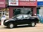 Cần bán Mazda BT 50 3.2 năm sản xuất 2014, màu đen, xe nhập, 540tr
