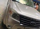 Bán Ford Everest 2.5L 4x4 MT sản xuất 2010, giá tốt