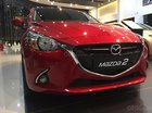 Bán ô tô Mazda 2 Premium đời 2018, màu đỏ, xe nhập, giá 564tr