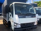Isuzu chi nhánh Lâm Đồng chuyên cung cấp các loại xe tải Isuzu 1,4 tấn đến 15 tấn