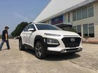 Giá xe Hyundai Kona 2.0AT 2019 đặc biệt, xe giao ngay, hỗ trợ trả góp, đủ màu